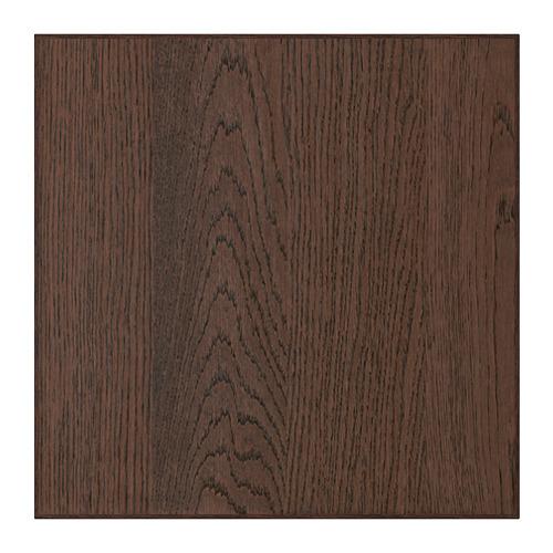 SINARP - door, brown   IKEA Hong Kong and Macau - PE796821_S4