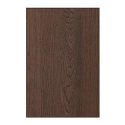SINARP - 櫃門, 褐色   IKEA 香港及澳門 - PE796820_S3