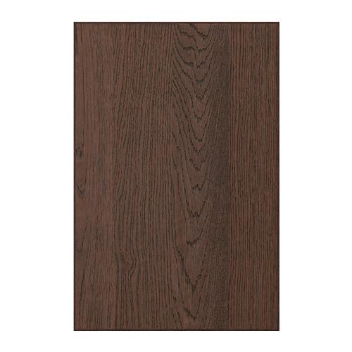 SINARP - door, brown | IKEA Hong Kong and Macau - PE796820_S4