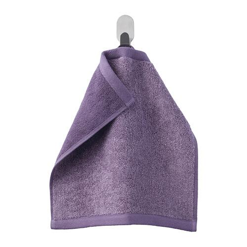 HIMLEÅN 面巾