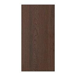 SINARP - 櫃門, 褐色   IKEA 香港及澳門 - PE796888_S3
