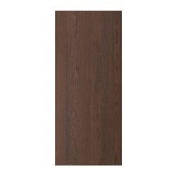SINARP - 櫃門, 褐色   IKEA 香港及澳門 - PE796902_S3