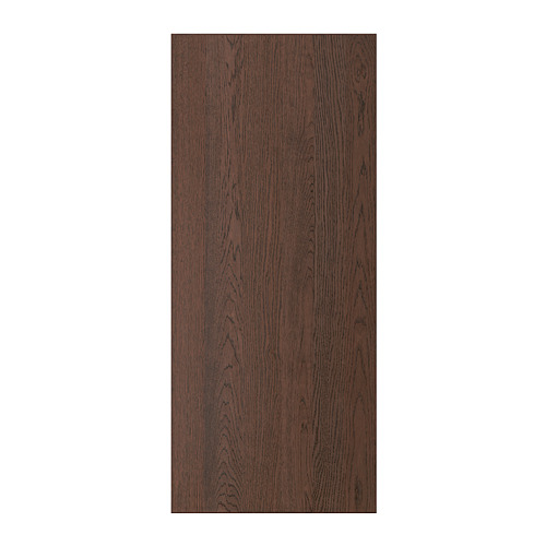 SINARP - door, brown | IKEA Hong Kong and Macau - PE796902_S4