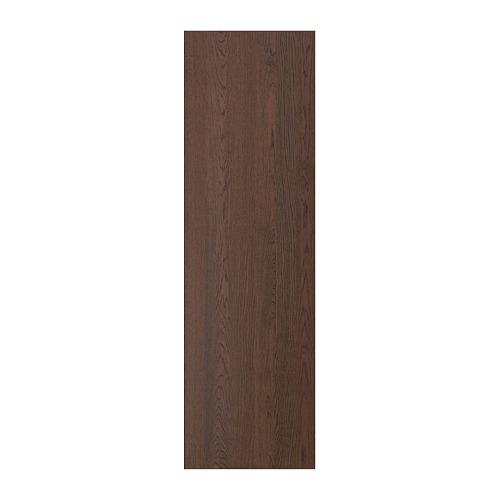 SINARP - door, brown | IKEA Hong Kong and Macau - PE796901_S4