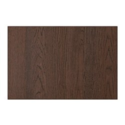 SINARP - 櫃門, 褐色   IKEA 香港及澳門 - PE796900_S3