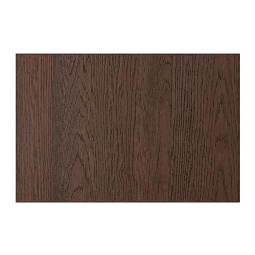 SINARP - 櫃門, 褐色 | IKEA 香港及澳門 - PE796900_S4