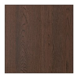 SINARP - 櫃門, 褐色   IKEA 香港及澳門 - PE796898_S3