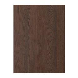 SINARP - 櫃門, 褐色   IKEA 香港及澳門 - PE796897_S3