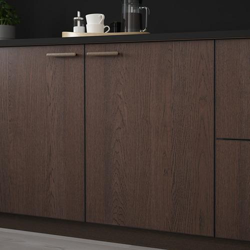 SINARP - door, brown | IKEA Hong Kong and Macau - PE796896_S4