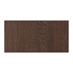 SINARP - drawer front, brown | IKEA Hong Kong and Macau - PE796893_S3
