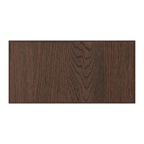 SINARP - drawer front, brown | IKEA Hong Kong and Macau - PE796893_S4