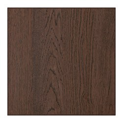 SINARP - 抽屜面板, 褐色   IKEA 香港及澳門 - PE796891_S3