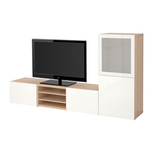 BESTÅ -  | IKEA 香港及澳門 - PE535916_S4