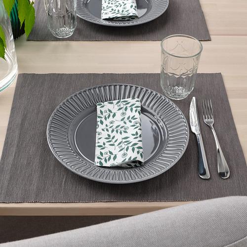 ROSENHÄTTA - paper napkin, assorted colours | IKEA Hong Kong and Macau - PE796920_S4