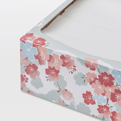 VÅRFINT - paper napkin, white | IKEA Hong Kong and Macau - PE796936_S4
