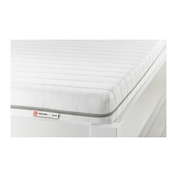 MALFORS - foam mattress, firm/queen | IKEA Hong Kong and Macau - PE382915_S3