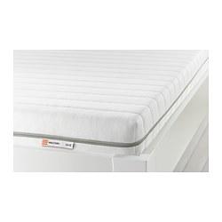 MALFORS - foam mattress, medium firm/queen | IKEA Hong Kong and Macau - PE382919_S3
