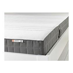 MORGEDAL - latex mattress, medium firm/double | IKEA Hong Kong and Macau - PE382912_S3