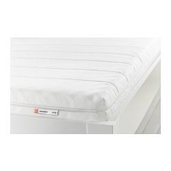 MOSHULT - foam mattress, firm/queen | IKEA Hong Kong and Macau - PE382910_S3