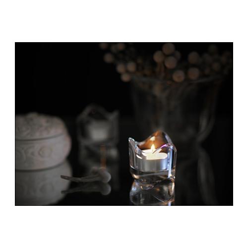 GLIMMA 小蠟燭