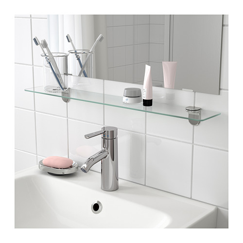 KALKGRUND - glass shelf | IKEA Hong Kong and Macau - PE654732_S4