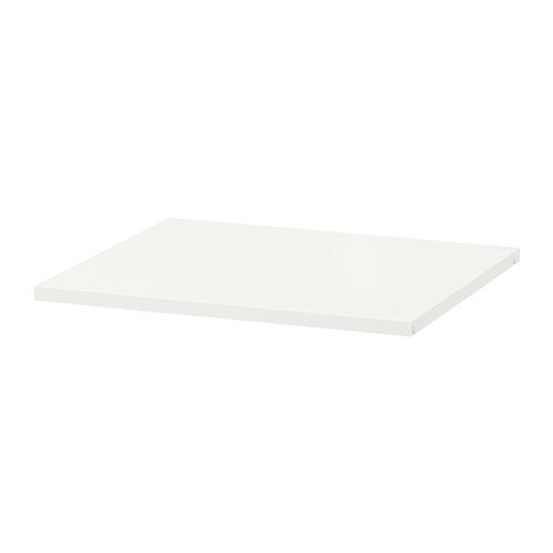 HJÄLPA - 層板, 白色   IKEA 香港及澳門 - PE702036_S4