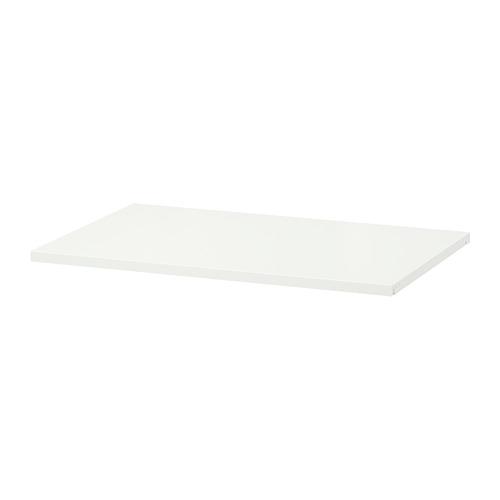 HJÄLPA - shelf, white   IKEA Hong Kong and Macau - PE702040_S4