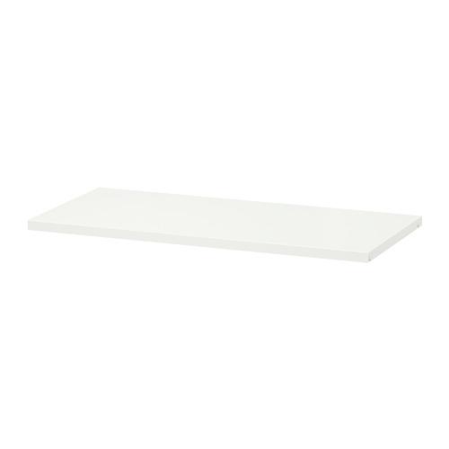 HJÄLPA - shelf, white   IKEA Hong Kong and Macau - PE702031_S4