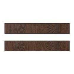 SINARP - 抽屜面板, 褐色   IKEA 香港及澳門 - PE797064_S3