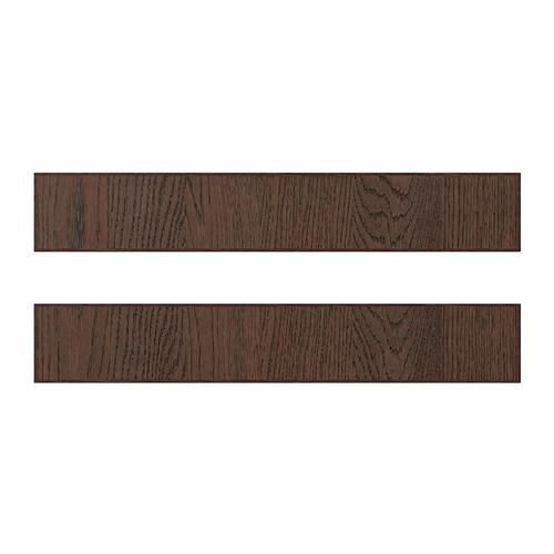 SINARP drawer front