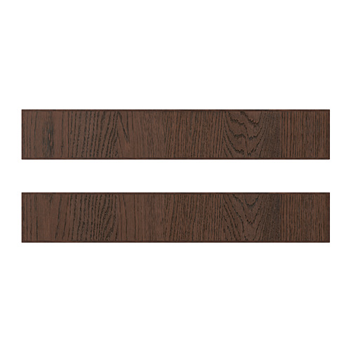 SINARP - drawer front, brown | IKEA Hong Kong and Macau - PE797064_S4