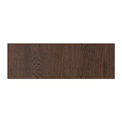 SINARP - 抽屜面板, 褐色   IKEA 香港及澳門 - PE797065_S3
