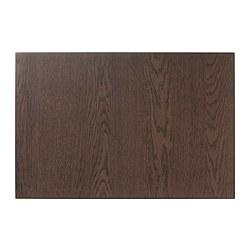 SINARP - 抽屜面板, 褐色   IKEA 香港及澳門 - PE797066_S3