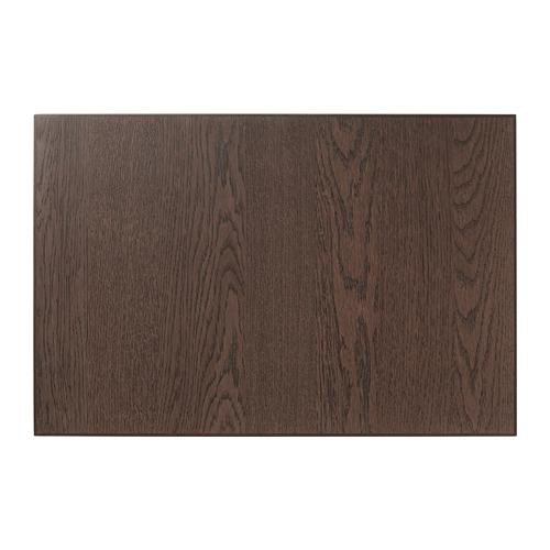 SINARP - drawer front, brown   IKEA Hong Kong and Macau - PE797066_S4