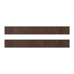 SINARP - 抽屜面板, 褐色   IKEA 香港及澳門 - PE797067_S3