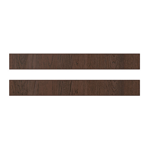 SINARP - drawer front, brown | IKEA Hong Kong and Macau - PE797067_S4