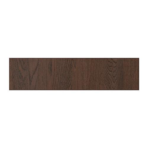 SINARP - 抽屜面板, 褐色 | IKEA 香港及澳門 - PE797068_S4