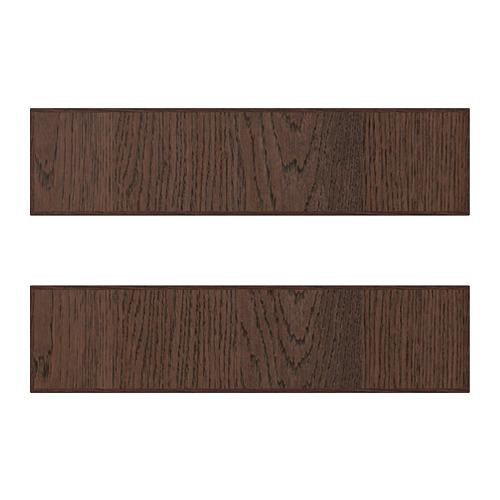 SINARP - drawer front, brown | IKEA Hong Kong and Macau - PE797090_S4