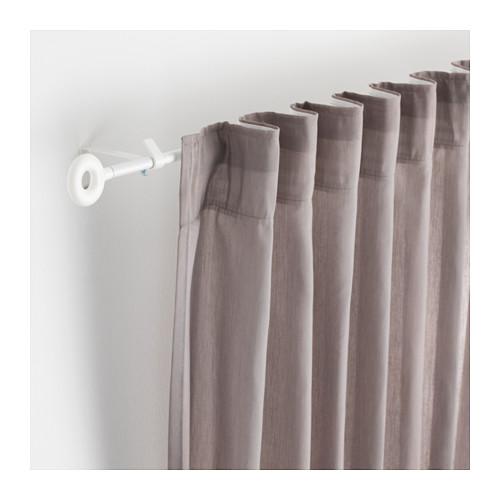 IRJA 窗簾桿套裝