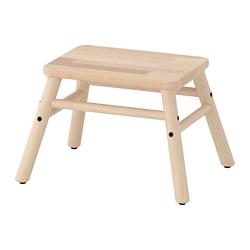 VILTO - 腳踏, 樺木 | IKEA 香港及澳門 - PE655005_S3