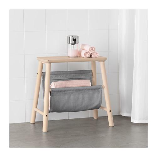 VILTO - storage stool, birch | IKEA Hong Kong and Macau - PE655008_S4