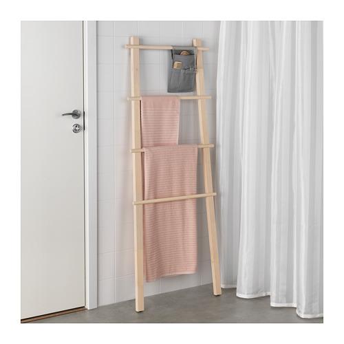 VILTO - 毛巾架, 樺木 | IKEA 香港及澳門 - PE655013_S4