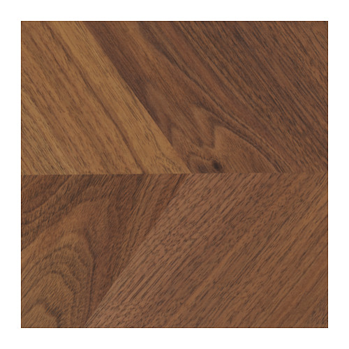 BARKABODA - 櫃台板, 胡桃木 | IKEA 香港及澳門 - PE594697_S4