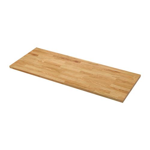 KARLBY 櫃台板