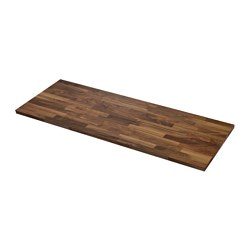 KARLBY - worktop, walnut | IKEA Hong Kong and Macau - PE594746_S3
