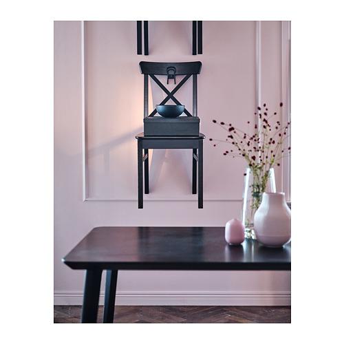 INGOLF 椅子
