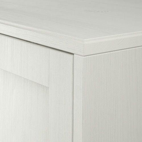 HAVSTA - TV storage combination, white | IKEA Hong Kong and Macau - PE718236_S4