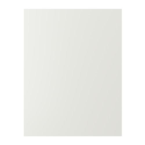 STENSUND - cover panel, white | IKEA Hong Kong and Macau - PE797160_S4