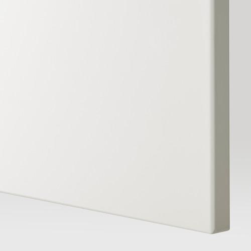 STENSUND - cover panel, white | IKEA Hong Kong and Macau - PE797162_S4