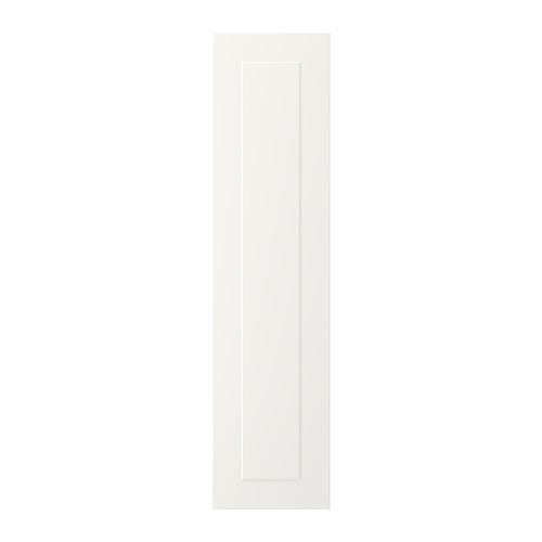 STENSUND - door, white | IKEA Hong Kong and Macau - PE797223_S4